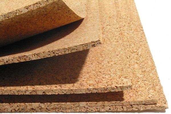 چوب صنعتی