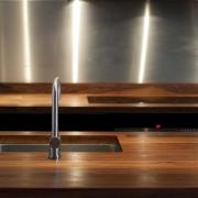 روغن مخصوص ظروف چوبی Borma wachs
