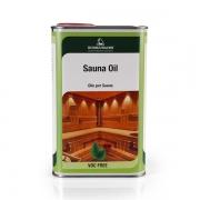 روغن مخصوص سونا (Sauna Oil)