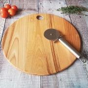 لاک مخصوص ظروف چوبی دیوترول